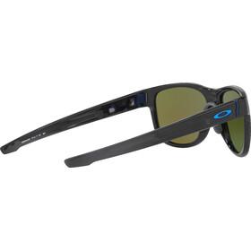Oakley Crossrange R Grey Smoke/Prizm Sapphire